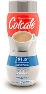 colcafe-3-en-1-light