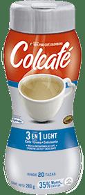 colcafe-3-en-1-light-280g