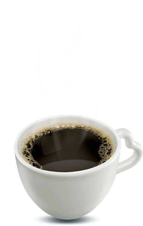 Colcafé Clásico