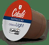 colcafe-cappucino-clasico-light