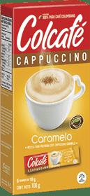 colcafe-cappucino-108g-2
