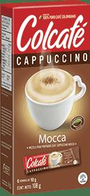 colcafe-cappucino-108g-5