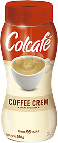 colcafe-coffee-crem-290g