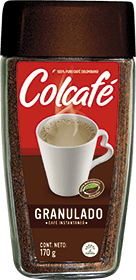 colcafe-granulado-170g
