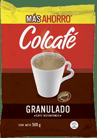 colcafe-granulado-500g