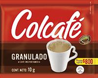colcafe-granulado-10g