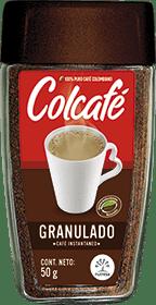 colcafe-granulado-50g