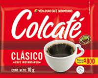 colcafe-clasico-10g
