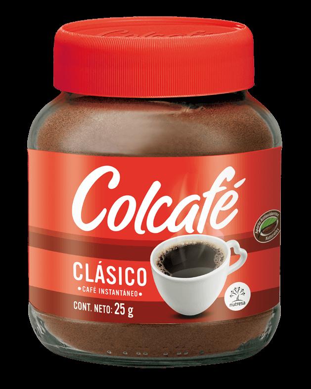 colcafe-clasico-25g-1