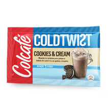colcafe-culd-twist-cookies-cream