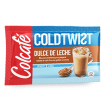 colcafe-cold-twist-dulce-de-leche