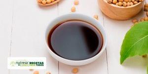 vinagre de café