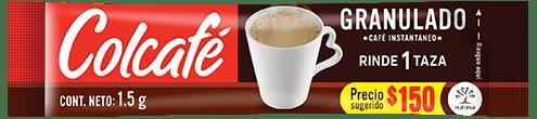 colcafe-granulado-1-5g