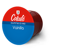 colcafe-cappucino-vainilla