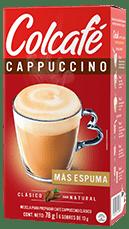 colcafe-cappuccino