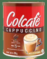 colcafe-cappucino-270g-3